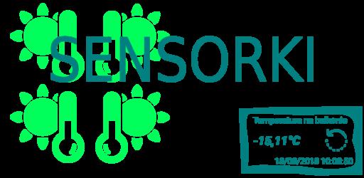 Sensorki – podsumowanie – #8